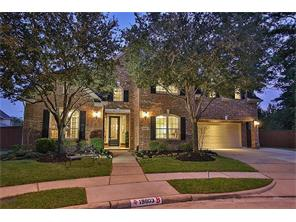 Houston Home at 19803 Rose Dawn Spring , TX , 77379-5135 For Sale