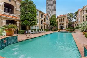 Houston Home at 3231 Allen Parkway 2104 Houston , TX , 77019-1817 For Sale