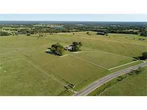 Houston Home at 2705 Fm 390 Brenham , TX , 77833-1022 For Sale