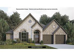 Houston Home at 203 Painted Trillium Drive Conroe                           , TX                           , 77304 For Sale