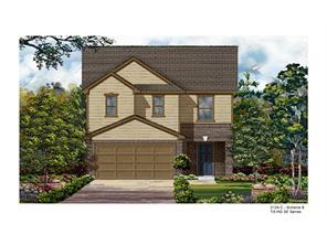 Houston Home at 1818 Buttonwood Rosenberg                           , TX                           , 77471 For Sale