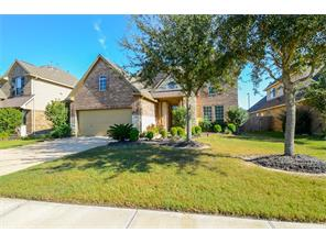 Houston Home at 4223 Wedgeoak Katy                           , TX                           , 77494 For Sale