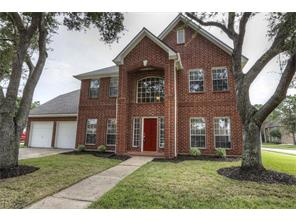 2402 Lofty Oak, Houston, TX, 77059