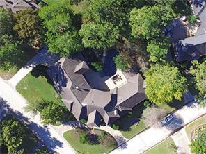 1703 Brookside Pine Lane, Kingwood, TX 77345