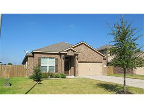 Houston Home at 31019 East Lost Creek Boulevard Magnolia                           , TX                           , 77355 For Sale