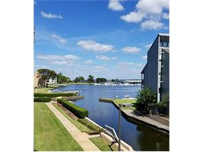 Welcome to paradise!  Your balcony view of Lake Conroe, and more!
