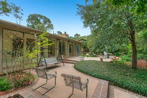 Houston Home at 14 Winged Foot Drive Panorama Village , TX , 77304-1155 For Sale