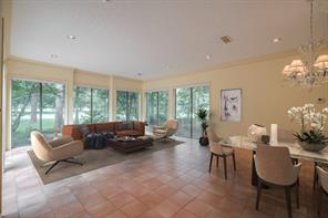 gorgeous sun room/2nd living area