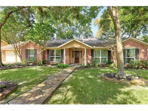 9138 Rangely, Houston, TX, 77055