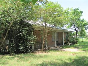 28011 High Meadow, Tomball, TX, 77377
