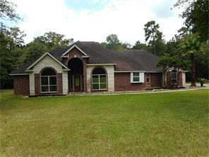 Houston Home at 22101 Big River Drive Magnolia                           , TX                           , 77355-3915 For Sale