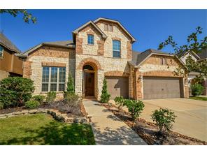 Houston Home at 27806 Arbury Crest Court Katy , TX , 77494 For Sale