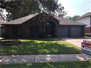 7326 Oak Walk Dr, Humble, TX, 77346