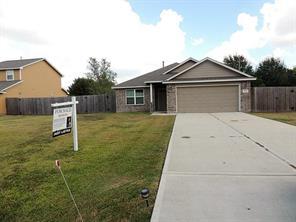 6114 Fox Ridge, Angleton, TX, 77515