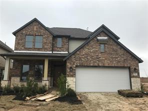 Houston Home at 19239 Presa Canyon Cypress                           , TX                           , 77433 For Sale