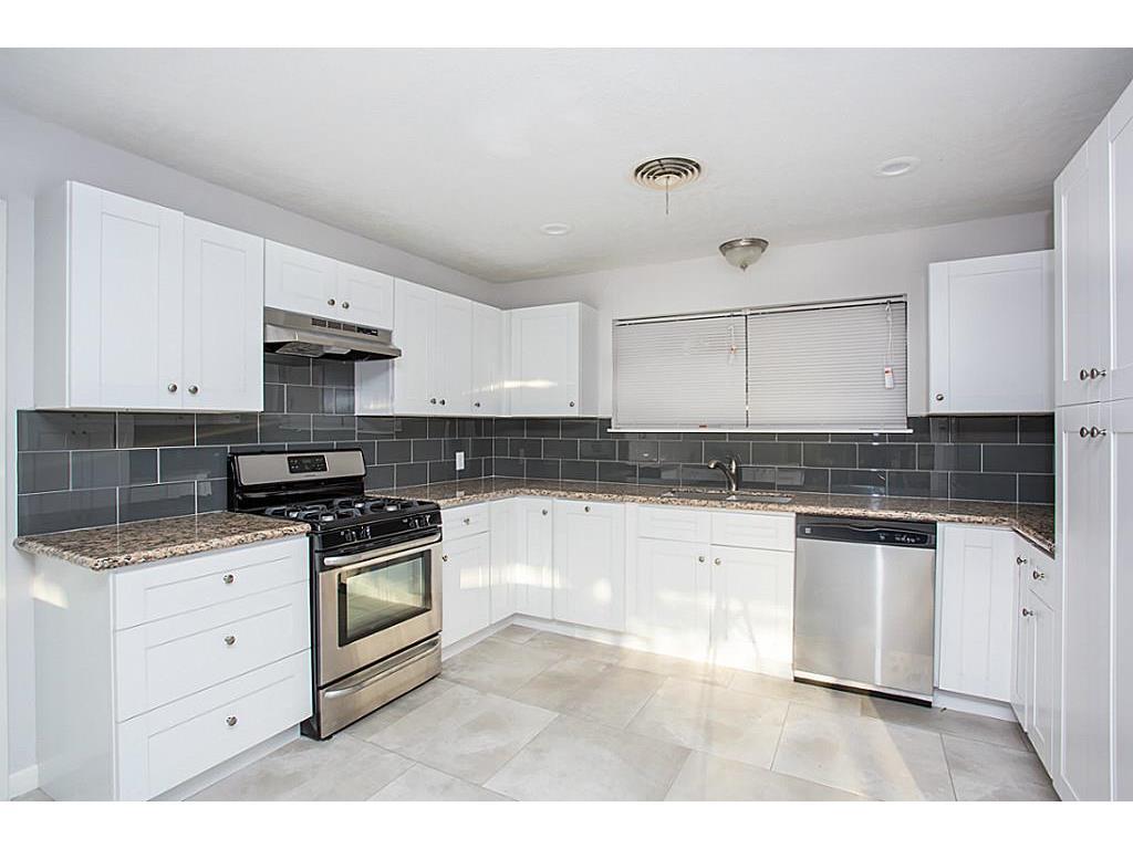 6407 Nuben Street, Houston, TX, 77091   Greenwood King Properties