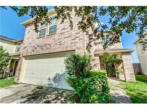 9407 freemont fair court, houston, TX 77075