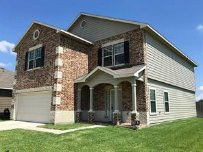 20906 Clay Landing, Katy, TX, 77449