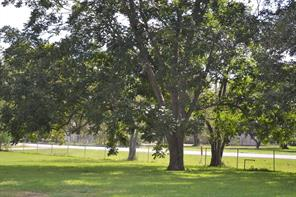 6113 brookside road, pearland, TX 77581