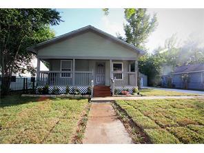 Houston Home at 5134 Wilmington Street Houston                           , TX                           , 77033 For Sale
