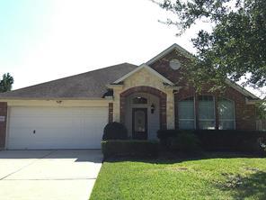 Houston Home at 15207 Bentridge Drive Houston                           , TX                           , 77044 For Sale