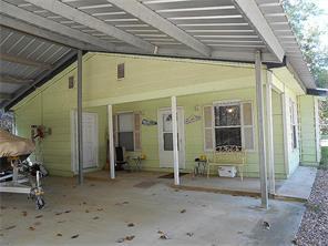 Houston Home at 197 Pr Road 6175 Jasper , TX , 75951 For Sale