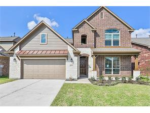 Houston Home at 10003 South Whimbrel Conroe                           , TX                           , 77385 For Sale