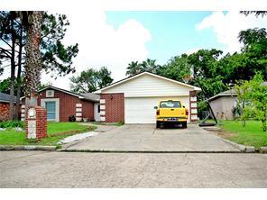Houston Home at 4339 Lake Cypress Circle Houston                           , TX                           , 77068 For Sale