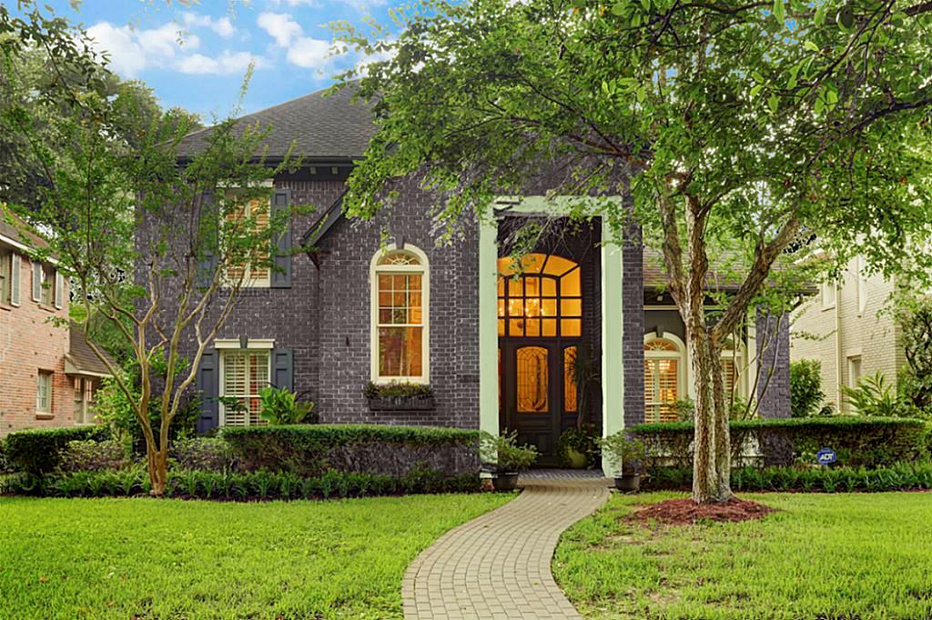 Pictures of  Houston, TX 77005 Houston Home for Sale