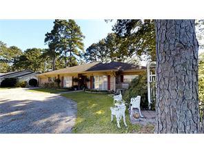 276 Broadmoor, Brookeland TX 75931