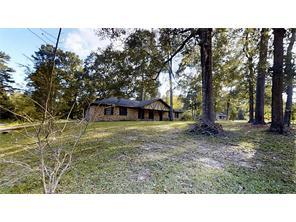 Houston Home at 923 Emerald Drive Jasper , TX , 75951-5819 For Sale