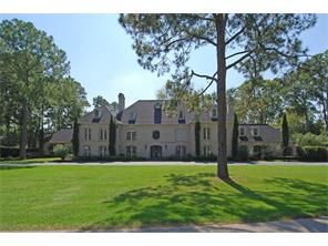 11511 Raintree, Piney Point Village, TX, 77024