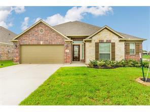 Houston Home at 23323 Oriole Sky Way Katy , TX , 77493 For Sale