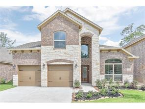 Houston Home at 23423 Banks Mill New Caney                           , TX                           , 77357 For Sale