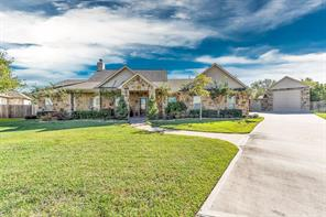 Houston Home at 6503 Corianne Court Katy                           , TX                           , 77493-2776 For Sale