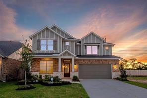 Houston Home at 21719 Rose Maris Lane Tomball , TX , 77377 For Sale