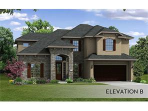 402 westwood, league city, TX 77573