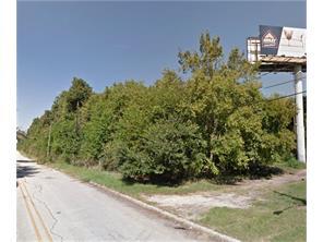 0 neches street, houston, TX 77026