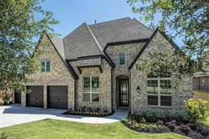 Houston Home at 5510 Song Bird Fulshear                           , TX                           , 77441 For Sale