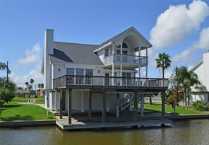 Houston Home at 3806 Tidewater Drive Galveston                           , TX                           , 77554 For Sale