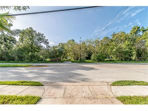 Houston Home at 809 Pinemont Drive Houston , TX , 77018-1501 For Sale