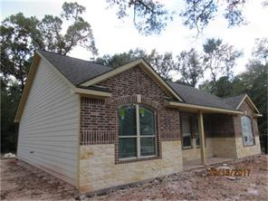 Houston Home at 26717 Lazy Lane Magnolia                           , TX                           , 77355 For Sale