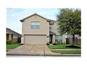 1527 Hardy Stone, Houston, TX, 77073
