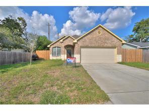 5109 Longmeadow, Houston, TX, 77033