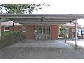 Houston Home at 2323 Gardenia Drive Houston , TX , 77018-4611 For Sale
