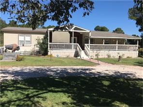 Houston Home at 294 Keith Street Livingston                           , TX                           , 77351-6853 For Sale