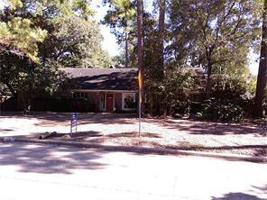 102 Stoney Creek Drive, Houston, TX 77024