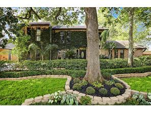 Houston Home at 16006 Laurelfield Drive Houston , TX , 77059-6434 For Sale