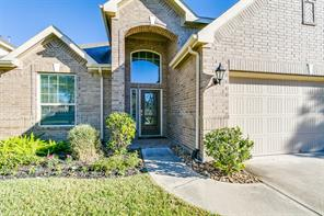 Houston Home at 7919 Shadow Dance Lane Richmond                           , TX                           , 77407-6413 For Sale