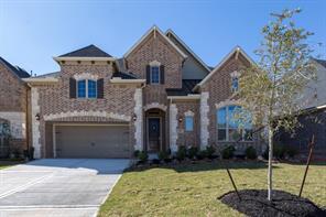 Houston Home at 838 Evergreen Meadows Lane Pinehurst                           , TX                           , 77362 For Sale